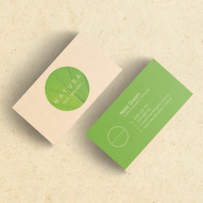 Die cut analogue film business cards where the trade buys recycled business cards reheart Images