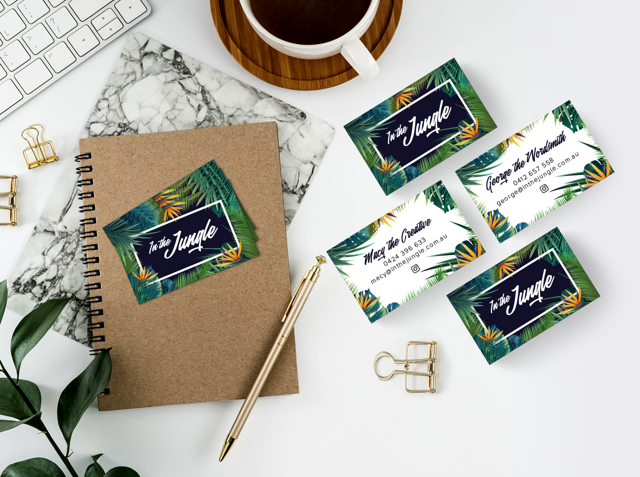 Cheap business cards where the trade buys cheap business cards reheart Gallery