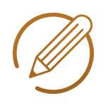 Top Logo Designs