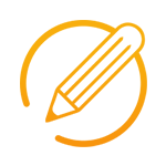 Illustration Logo Design Australia