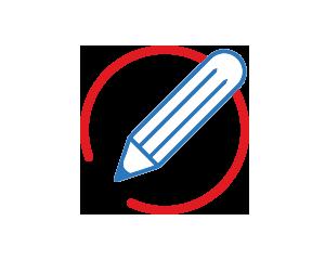 Logo Design Australia
