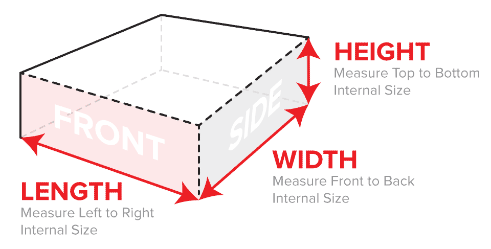 Box Printing Australia